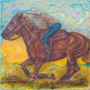 12-Florida-Cowgirl-2-Origina