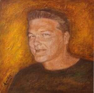 13-Blake-Acrylics-on-canvas