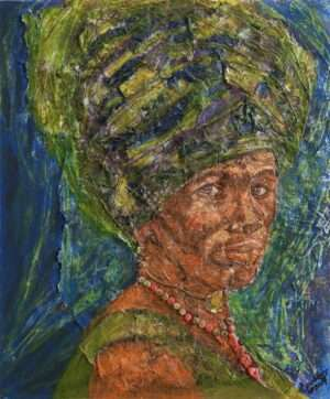 27-Woman-with-Headdress