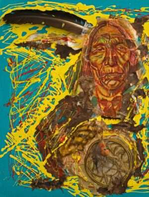 42-Jicarilla-Apache-Private-Collection