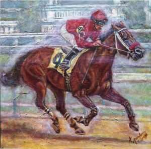 5-Horse-Jockey-4-Private-Collection