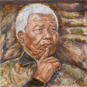 52-Nelson-Mandela-Original
