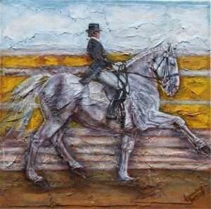 6-Equestrian-Dressage-Original