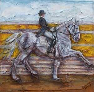 2-Equestrian-Dressage-Original