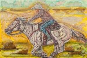 7-Florida-Cowgirl-1-Original