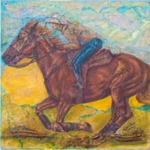 8-Florida-Cowgirl-2-Original