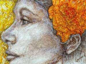 woman-with-flower-3