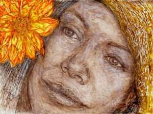 woman-with-flower-4