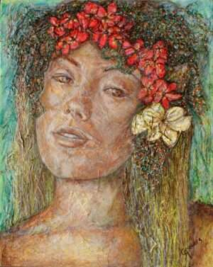 woman-with-flower-12
