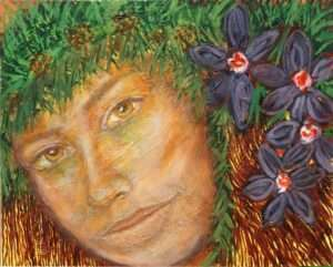 woman-with-flower-9
